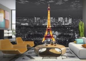 Fototapet Turnul Eiffel FTS 13161
