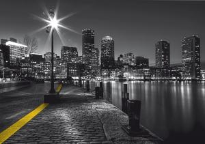 Fototapet New York FTS 13170