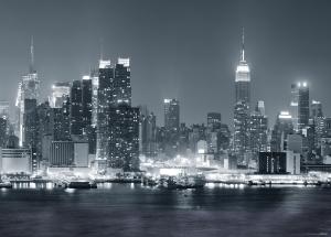 Fototapet New York FTM 08670