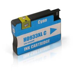 Cartus compatibil HP Nr. 933XL CN054AE - Cyan (14 ml)