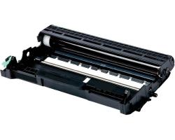 Drum Unit Compatibil Brother DR8000 - Fax 2850, 8070P, MFC 4800, 9030, 9070, 9160, 9180 - Negru (8000 pagini)