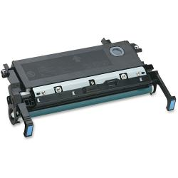 Drum Unit compatibil Canon EXV - 18 - Negru (25000 pagin