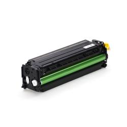 Cartus Toner Compatibil HP CC532A - Yellow (2800 pagini)