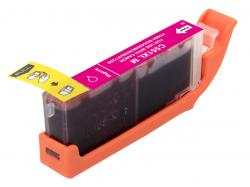 Cartus compatibil Canon CLI - 551XL Magenta (12 ml)