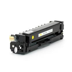 Cartus toner compatibil HP CF402X - Yellow (2300 pagini)