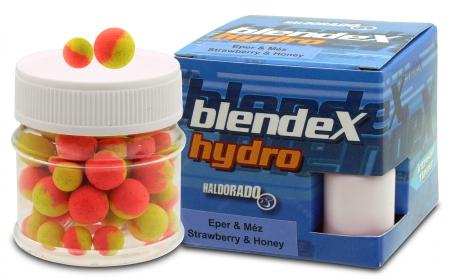 Blendex Hydro Method 8, 10mm - Capsuna + Miere - 20g