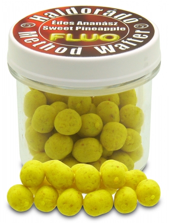 Fluo Method Wafter 8 mm - Ananas Dulce 10g