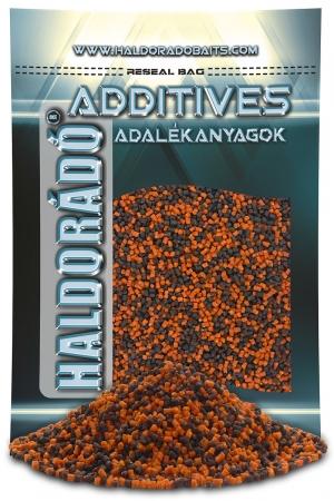 Micro Pelete - Ciocolata portocale 800g