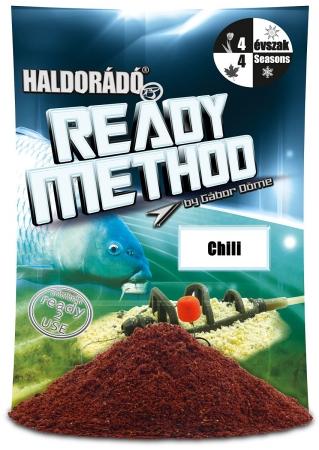 Ready Method Chilli 0.8kg