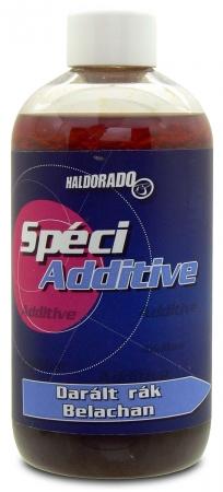 SpeciAdditive - Belachan - 300ml