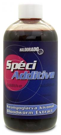 SpeciAdditive - Extract de Larva de Tantar - 300ml