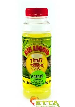 Aroma Mix Ananas 250ml