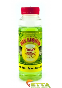 Aroma Mix Anason 250ml