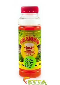 Aroma Mix Crap Caras 250ml