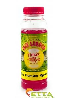 Aroma Mix Fruit Mix 250ml