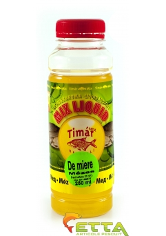 Aroma Mix Miere 250ml