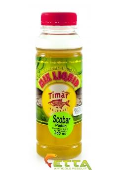 Aroma Mix Scobar 250ml