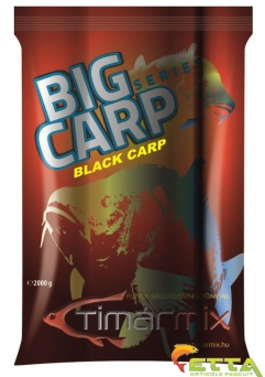 Black Carp 2Kg
