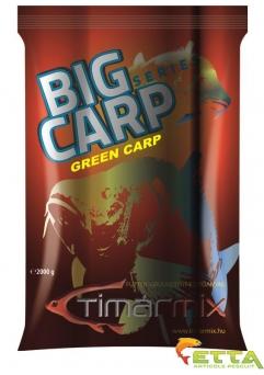 Green Carp 2Kg