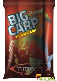 Yellow Carp 2Kg