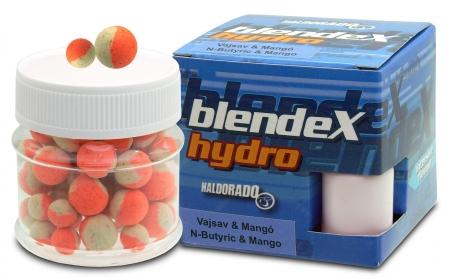 Blendex Hydro Method 8, 10mm - Acid N-Butyric + Mango - 20g