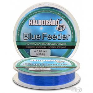 Blue Feeder 0.25mm/300m - 7,52kg