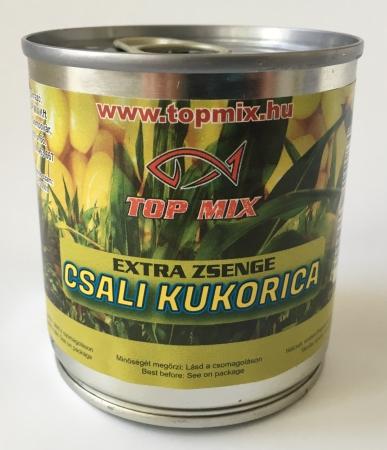 Conserva cu cheita 220 ml