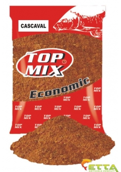Economic Cascaval 1Kg