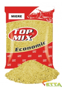 Economic Miere 1Kg