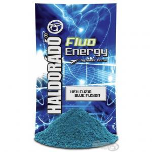 Fluo Energy Blue Fusion 0.8Kg