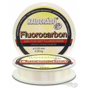 Fluorocarbon 0.16mm/150m - 3,65kg