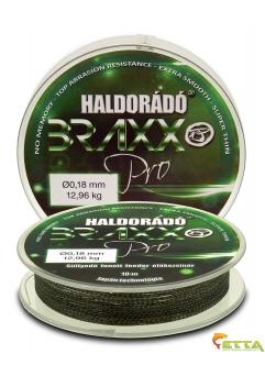 Braxx Pro - Fir textil feeder de inaintas 0,18mm/10m - 12,96kg