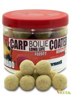 Carp Boilie Long Life Coated FermentX 70g/18mm