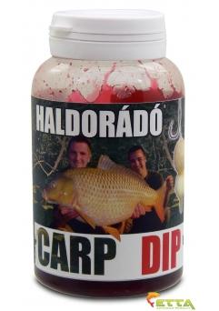 Carp Dip Big Fish 150ml