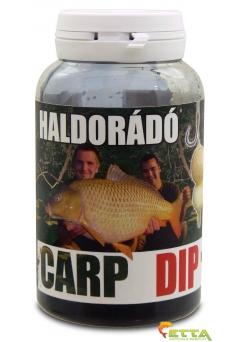 Carp Dip Black Squid 150ml