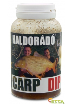 Carp Dip Wild Tiger 150ml