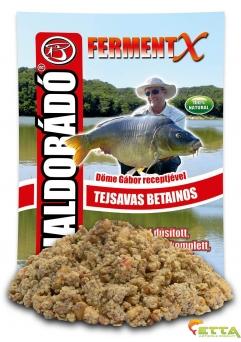 FermentX Betaina 0.9Kg