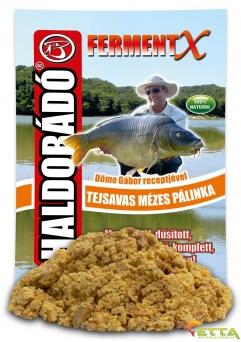 FermentX Miere Palinca 0.9Kg