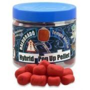 Hybrid Pellet Pop Up Maxi Comoara Marii 80g