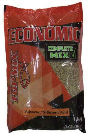 Nada Ready Economic 1Kg - Acid N-Butyric