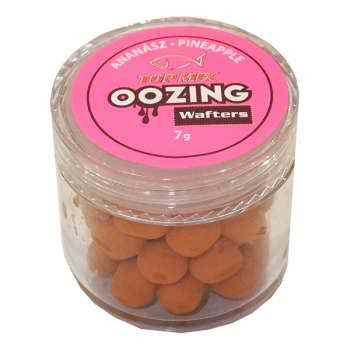 Oozing Wafters 8 mm - Ananas