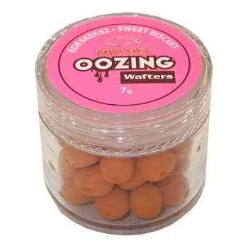 Oozing Wafters 8 mm - Biscuiti dulci
