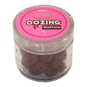 Oozing Wafters 8 mm - Krill