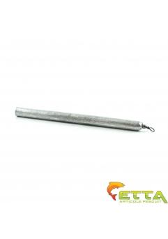 Plumb creion cu vartej 15g