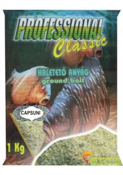 Classic Capsuni 1Kg