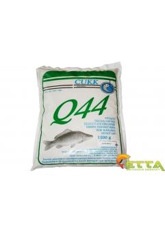 Q44 1,5kg