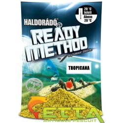 Ready Method Tropicana 0.8kg