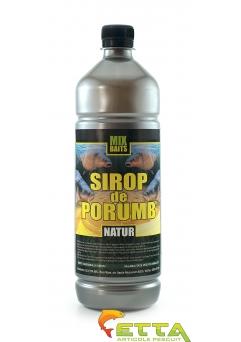 Sirop de porumb - Natur 1000g