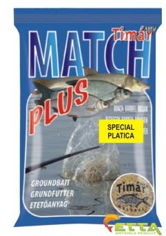 Special Platica 1Kg