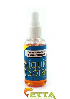 Spray Crap Caras 75ml